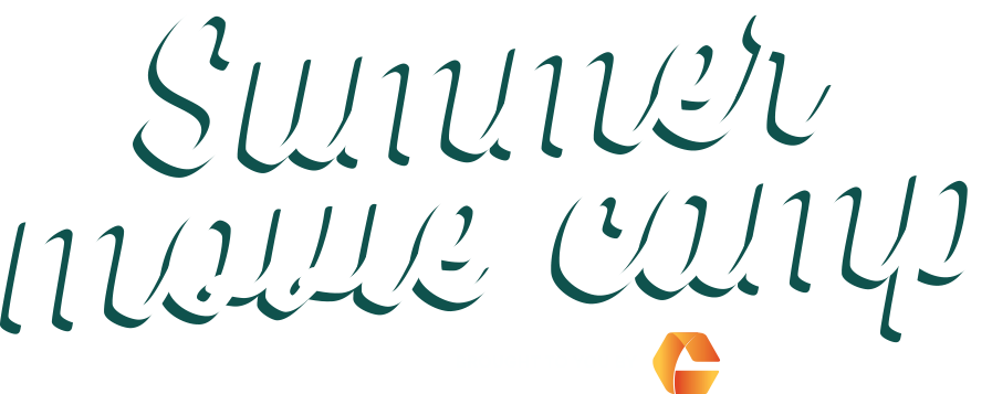 Summer Movie Camp