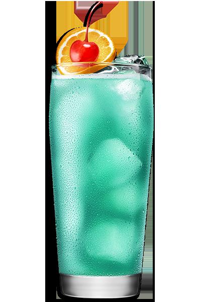 drink specials movie themed drinks
