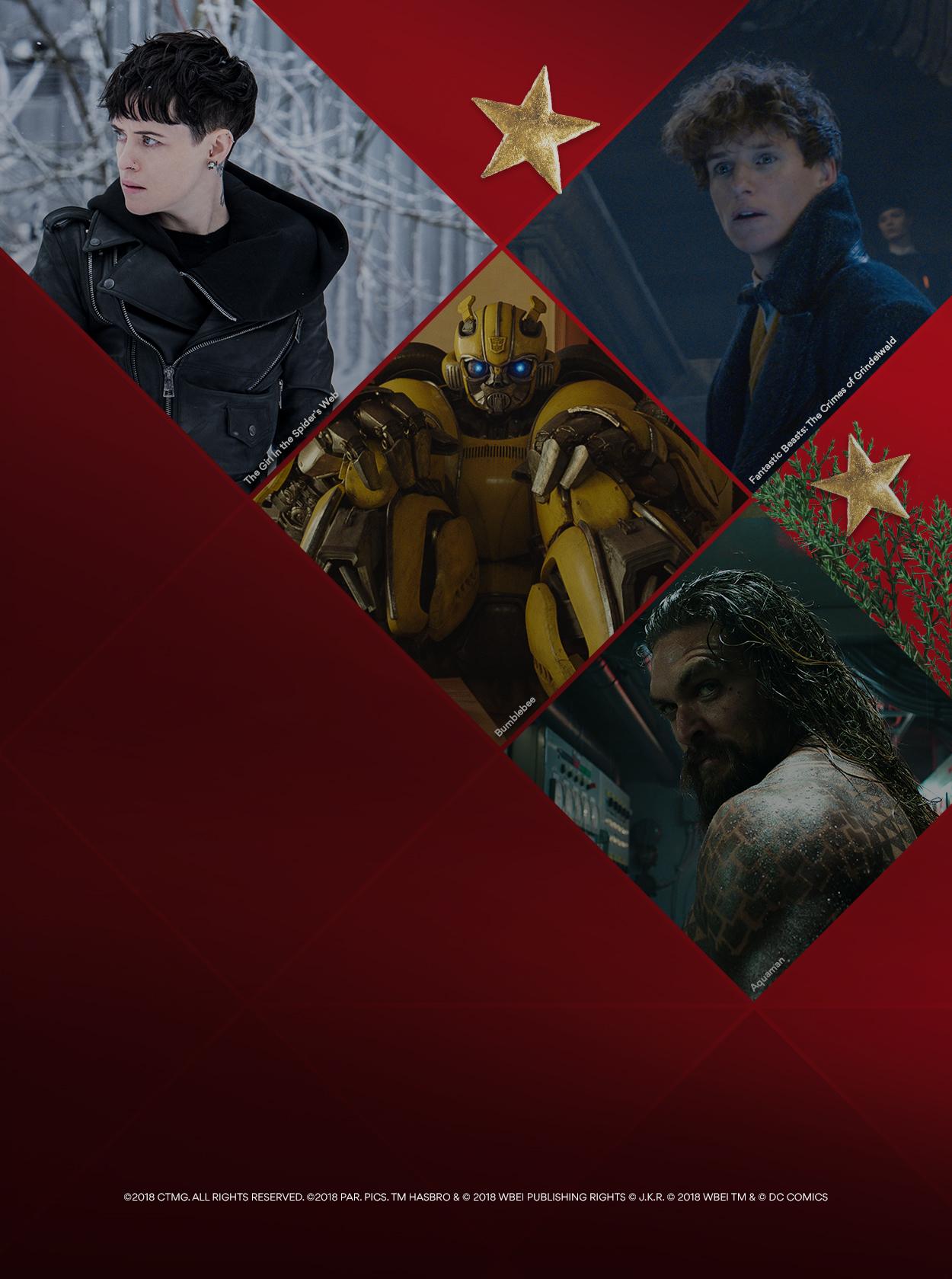 Movies playing in dothan alabama
