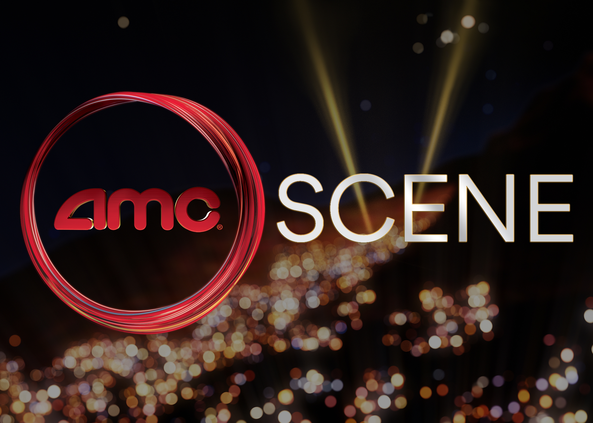 image relating to Amc Printable Coupons known as Discounts and Specials