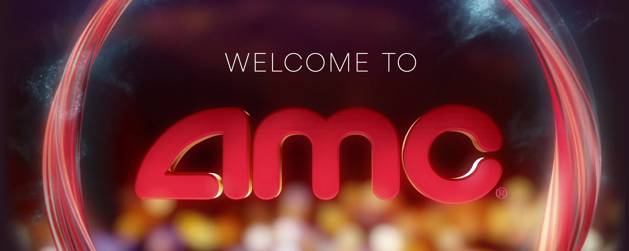 8e0ed4b989d Welcome to AMC!