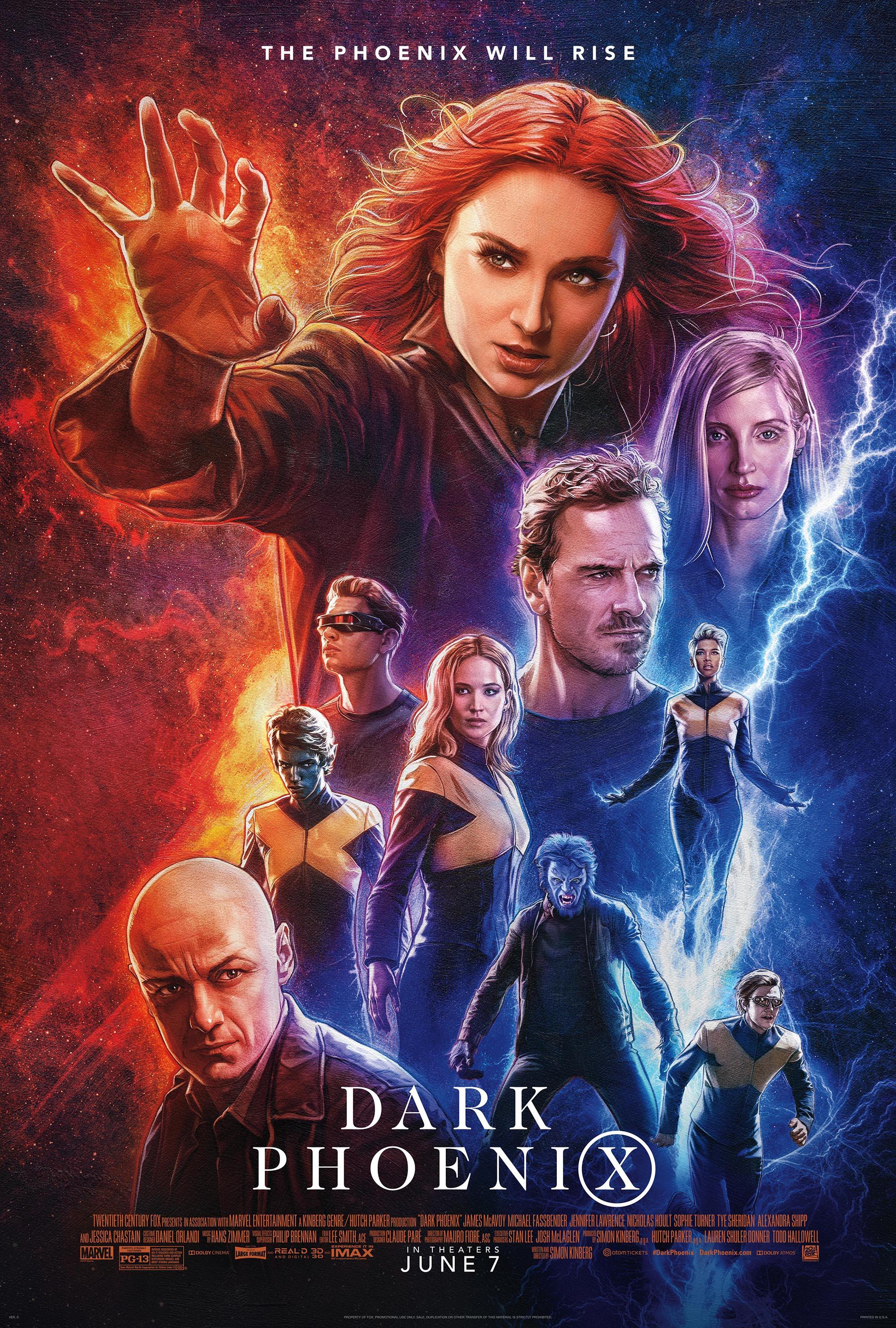 first 3d movie in cinema