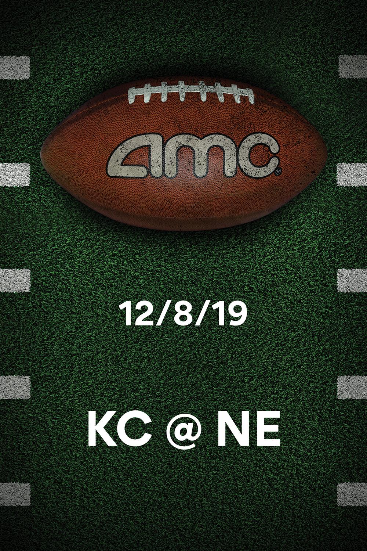 dick callahan cable partners nebraska football