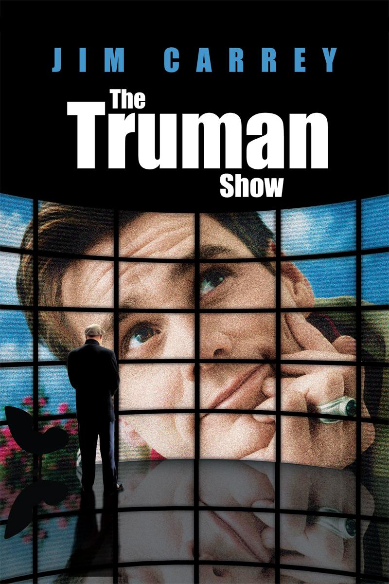 Truman Show Film