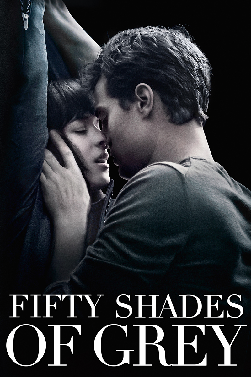 50 Sombras De Grey 2 Torrent fifty shades of grey now available on demand!