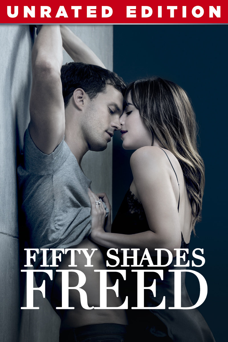fifty shades of gray 2015