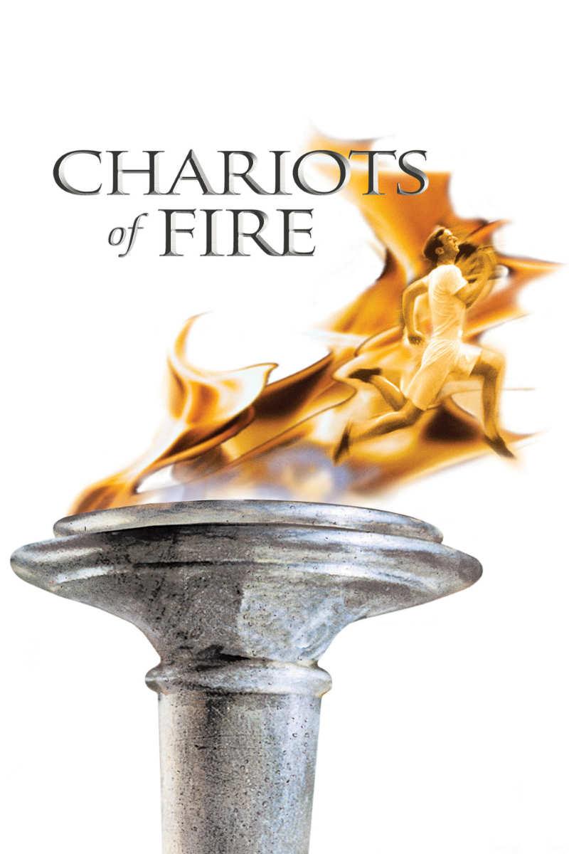 Ashlynn Brooke Zieht Sich Zu Chariots Of Fire Aus